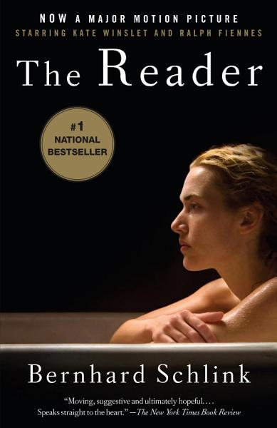 Download The Reader Book