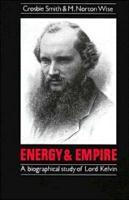 Energy and Empire PDF