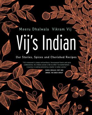 Vij s Indian