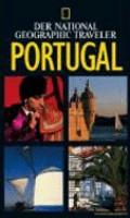 NG Traveler Portugal PDF