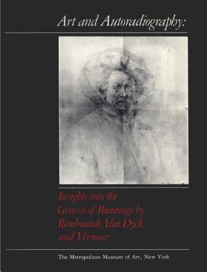Art and Autoradiography PDF