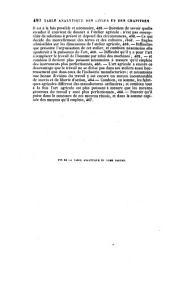 De la liberté du travail: ou, Simple exposé des conditions dans lesquelles les forces humaines s'exercent avec le plus de puissance, Volume2