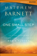 One Small Step Participant's Guide