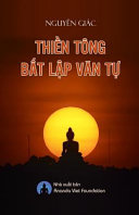 Thien Tong Bat Lap Van Tu