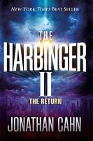 The Harbinger II PDF