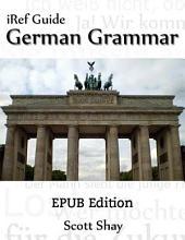 IRef Guide: German Grammar