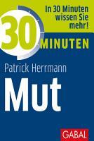 30 Minuten Mut PDF