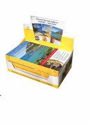 Counterpack 10 Copy Copy Best Walks of the Great Ocean Road