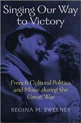 Singing Our Way To Victory Book PDF