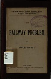 The Railway Problem