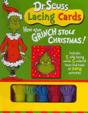 How The Grinch Stole Christmas Book PDF