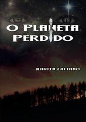 O Planeta Perdido