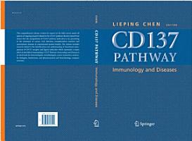 CD137 Pathway  Immunology and Diseases PDF