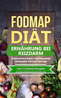 FODMAP DI  T   Ern  hrung Bei Reizdarm PDF