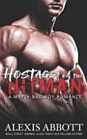 Hostage of the Hitman PDF
