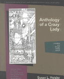 Anthology of a Crazy Lady PDF