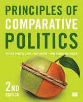 Principles of Comparative Politics PDF