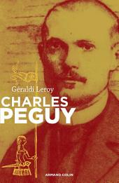 Charles Péguy: L'inclassable