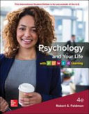 ISE Psychology and Your Life with P O W E R Learning PDF