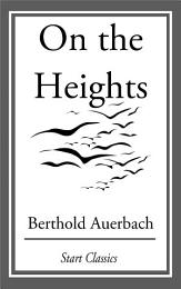 On the Heights