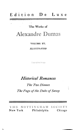 The two Dianas  The page of the Duke of Savoy PDF