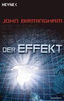 Der Effekt PDF