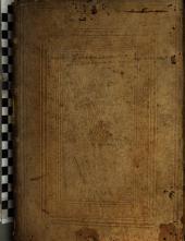 Placitorum summae apud Gallos curiae libri XII