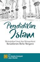 Pendidikan Islam PDF