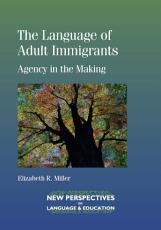 The Language of Adult Immigrants PDF