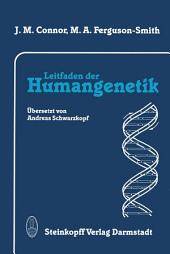 Leitfaden der Humangenetik