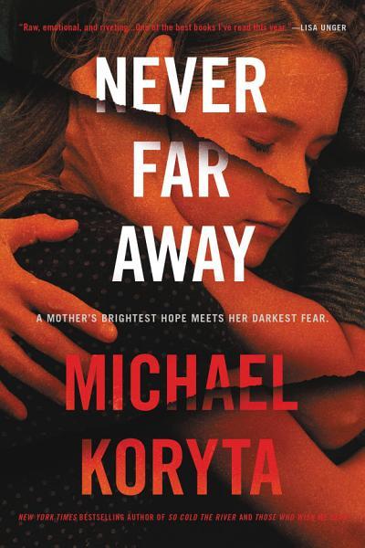 Download Never Far Away Book