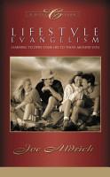 Lifestyle Evangelism PDF