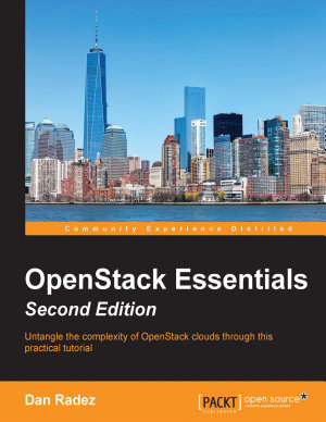 OpenStack Essentials PDF