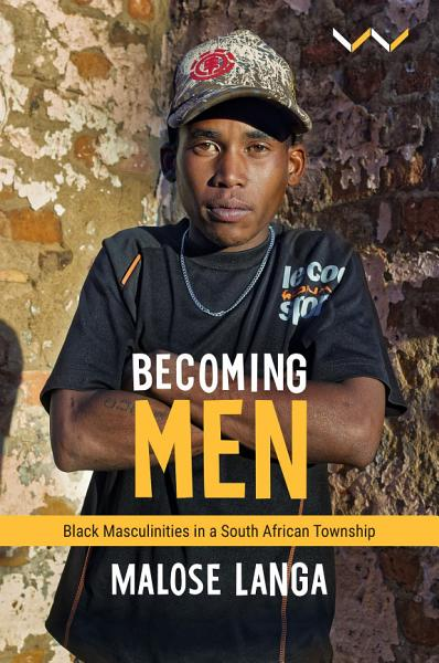 Download Becoming Men Book