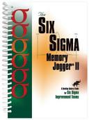 The Six Sigma Memory Jogger II Desktop Guide PDF