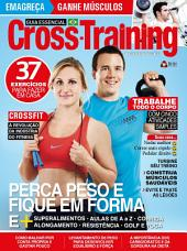 Guia Essencial Cross Training