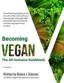 Becoming Vegan PDF