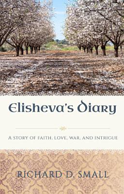 Elisheva s Diary