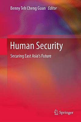 Human Security PDF