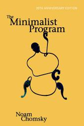 The Minimalist Program: Edition 20