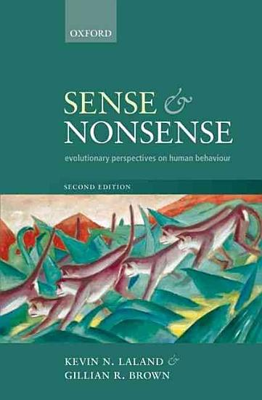 Sense and Nonsense PDF