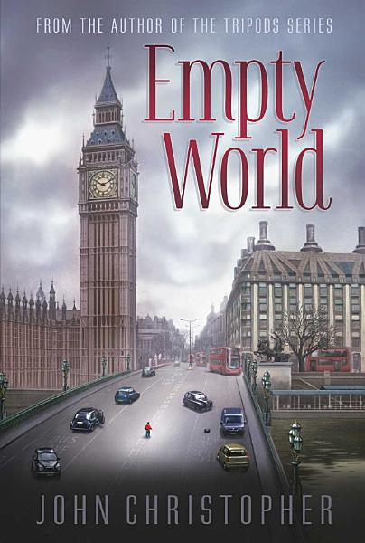 Download Empty World Book