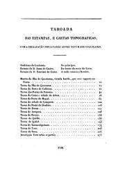 Roteiro em que se contem a viagem que fizeram os Portuguezes no anno de 1541: partindo da nobre cidade de Goa atee Soez, que he no fim, e stremidade do mar Roxo. Com o sitio, e pintura de todo o syno Arabico