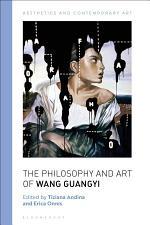The Philosophy and Art of Wang Guangyi