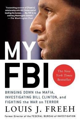 My FBI PDF