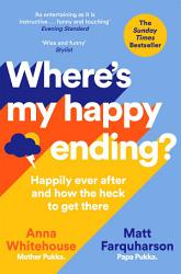 Where S My Happy Ending  Book PDF