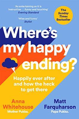 Where s My Happy Ending