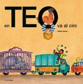 En Teo va al circ