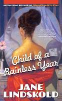 Child of a Rainless Year PDF