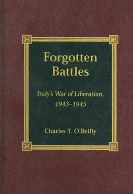 Forgotten Battles